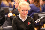 Kids' Lit Quiz UK Final 2017