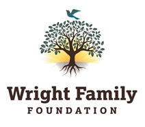 Wright Family Foundation